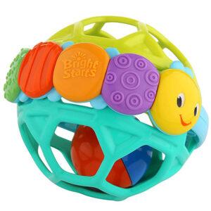 zvecka lopta kids II