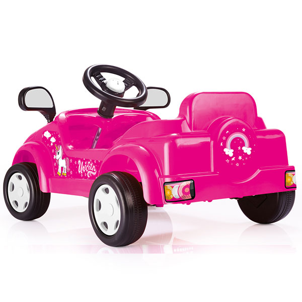 Autic Smart pink 2