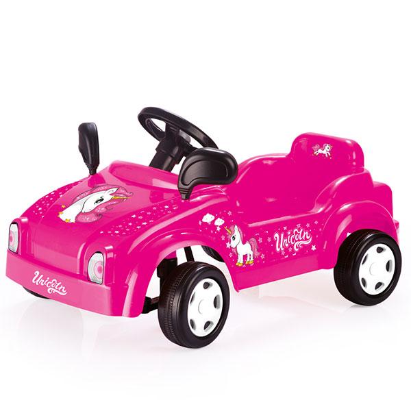 Autic Smart pink