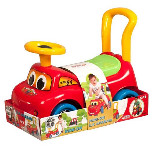 Guralica za bebe Ride on