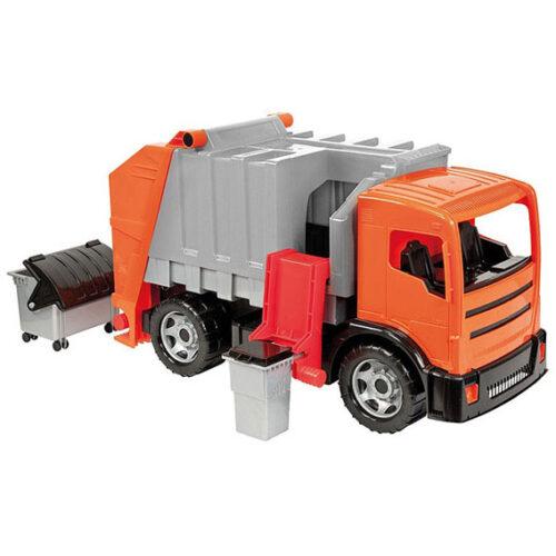 Kamion Lena smecarski za decake 1