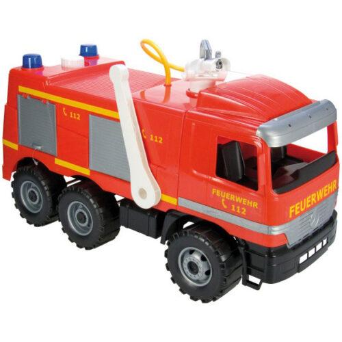 Veliki vatrogasni kamion Lena