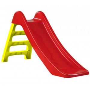 tobogan za decu slide