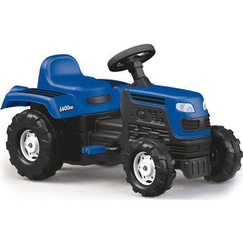Traktor za decu 8045
