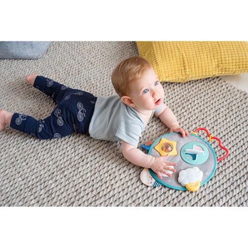 Edukativna bebi igracka Taf 2