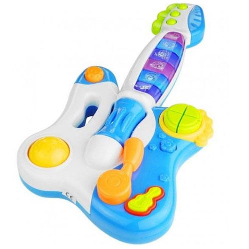 gitara za bebe huanger 2