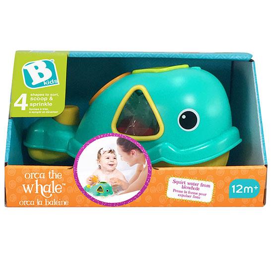 Bkids didakticki delfin 3 1