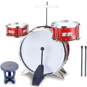 Set bubnjeva za decu Rock