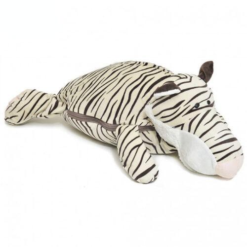 Cebe za bebe zebra