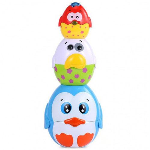Jaje na jaje 2