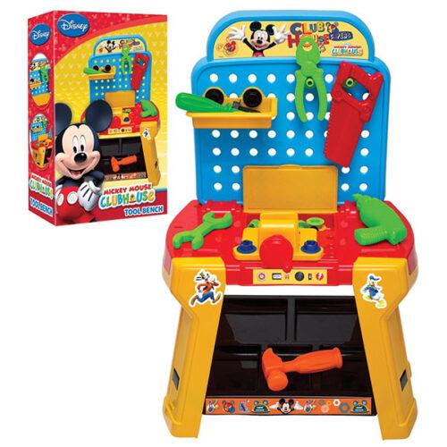 Radionica alat za decu Miki maus