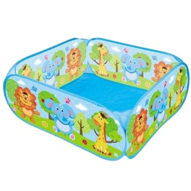 Deciji bazen za bebe Happy