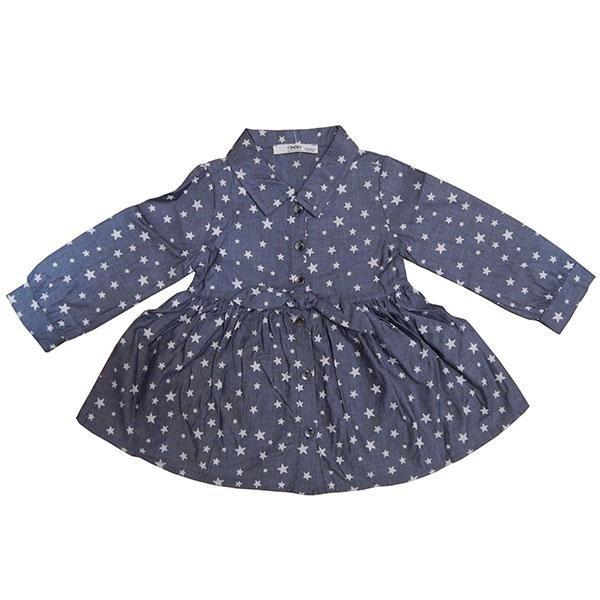 Haljina za decu 4011
