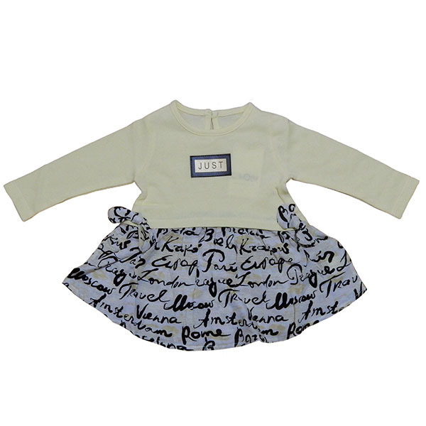 Haljina za decu 4020
