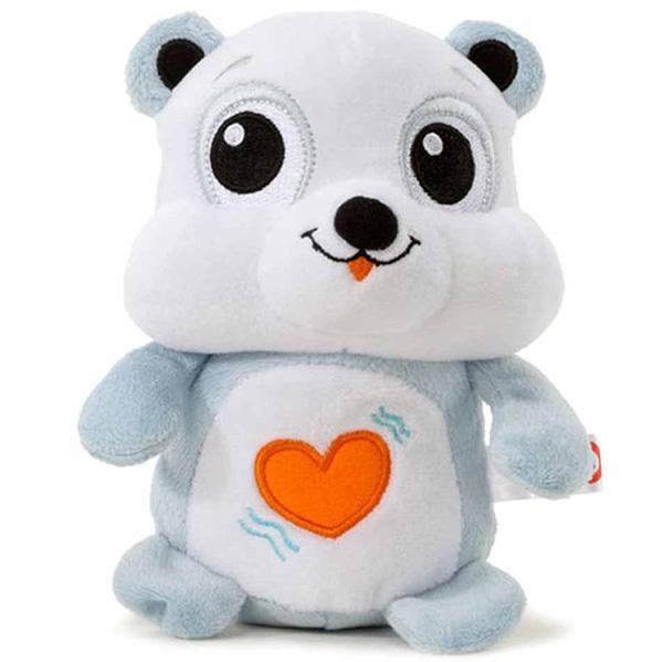 Bebi vibrirajuca panda