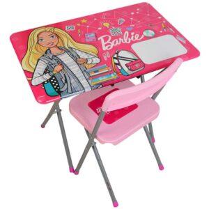 sto i stolica za decu Barbie