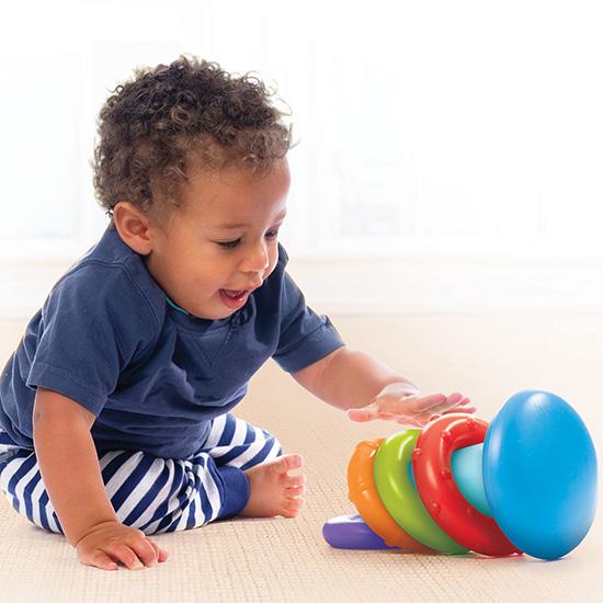 Dindolino Infantino 2