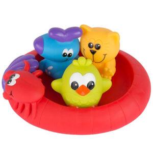 igracke za kupanje good family 1