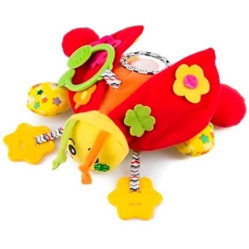 Igracka za bebe Bubamara
