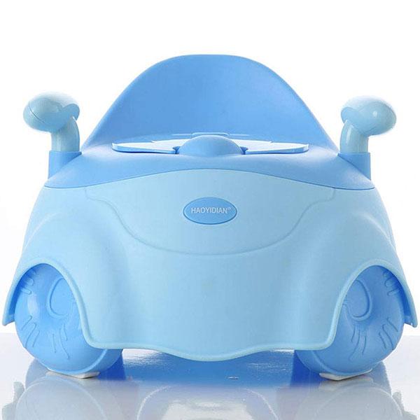 Nosa za decu Cosily plava