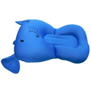 plavi kupko za bebe