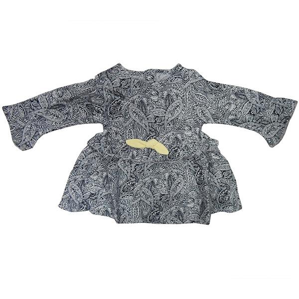 Haljina za decu 4033
