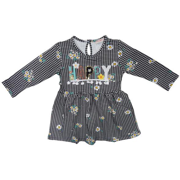 Haljina za decu 4035