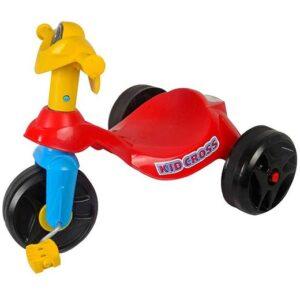 Deciji tricikl Kid cross