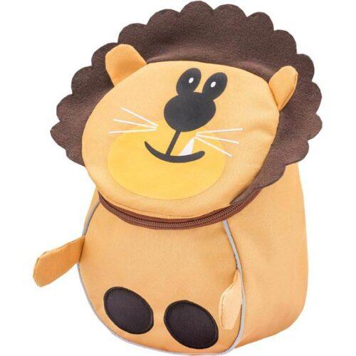 Ranac za decu Lion 2
