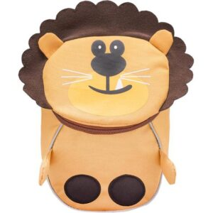 Ranac za decu Lion