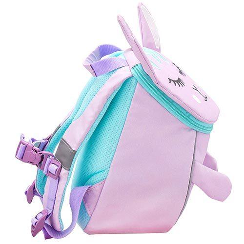Ranac za decu Unicorn 3