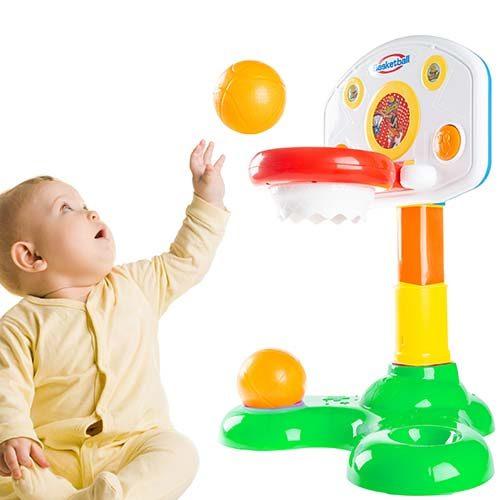 Kos za decu Playmaker 2
