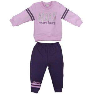 Trenerka za bebe devojcice 3213