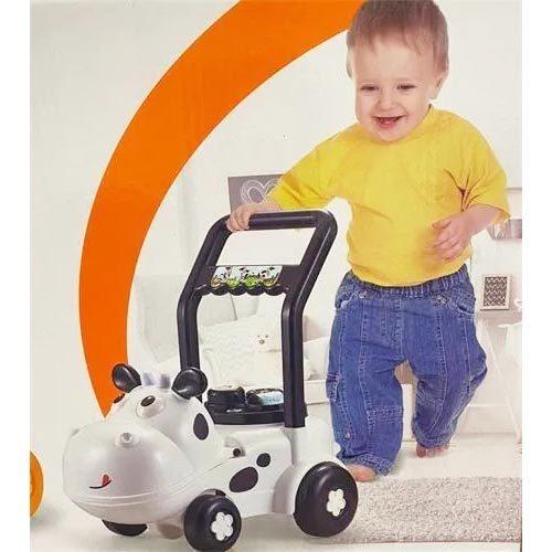 Hodalica za bebe Hipo