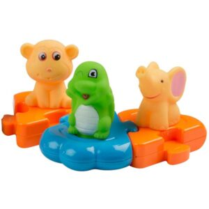 3 igracke za kadu