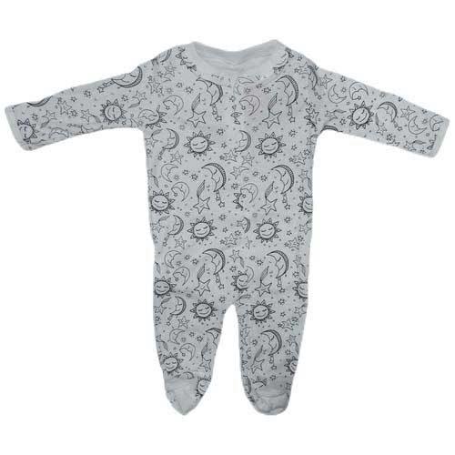 Bela zeka za bebe 5061
