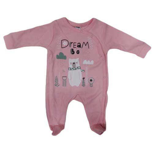 Zeka za bebe 5062
