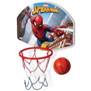 Kos za decu Spiderman