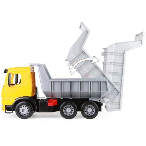 Lena kamion kiper 67 cm