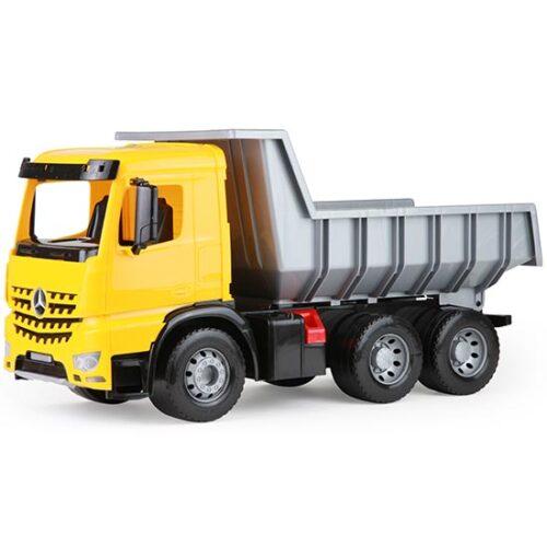 Lena veliki kamion Mercedes