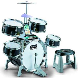 set bubnjeva za decu Performance