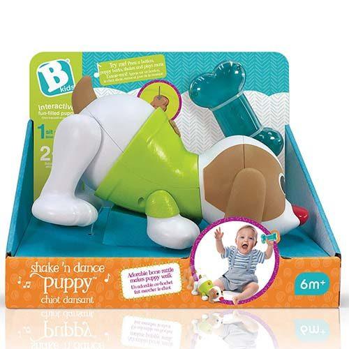 plasticna kuca za bebe bkids