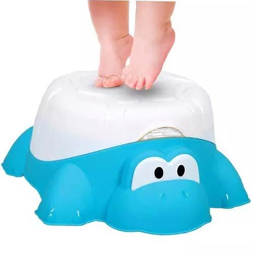 nosa steper za decu kornjaca