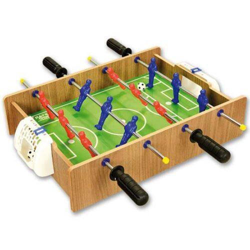 drveni deciji stoni fudbal matrax