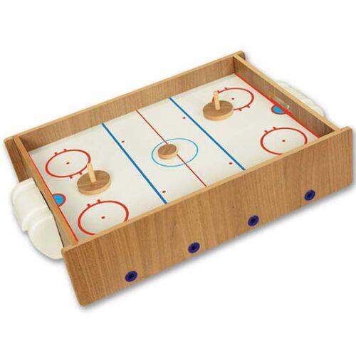 drveni deciji hokej matrax