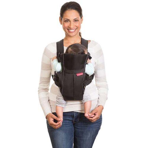 Kengur nosiljka za bebe Swift 2