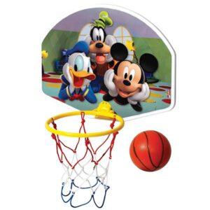 igracka kos za decu mickey mouse srednji