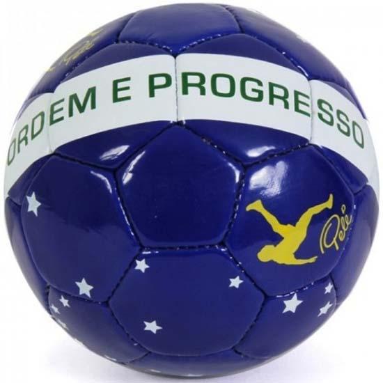 plavalopta za fudbal sa pele potpisom