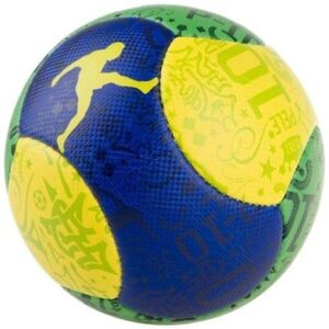pele fudbalska lopta