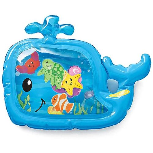 vodeni kit za bebe